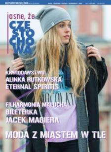 Jasne, że Częstochowa, 2014, nr24