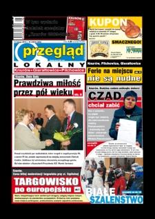 Przegląd Lokalny Knurów, 2010, nr6 (884)
