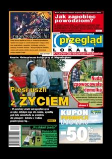 Przegląd Lokalny Knurów, 2010, nr30 (908)