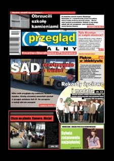 Przegląd Lokalny Knurów, 2012, nr12 (994)