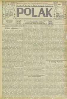 Polak, 1906, R. 2, nr 16