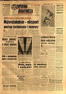 Trybuna Robotnicza, 1964, nr7