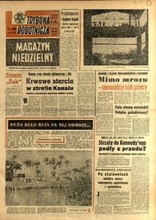 Trybuna Robotnicza, 1964, nr9