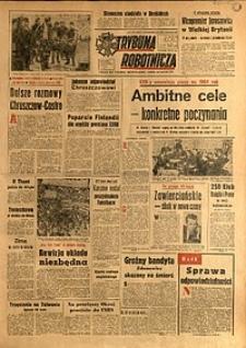 Trybuna Robotnicza, 1964, nr16