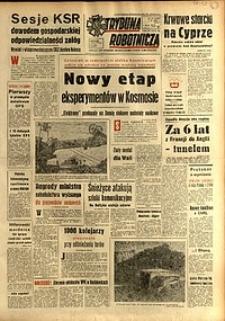Trybuna Robotnicza, 1964, nr32