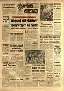 Trybuna Robotnicza, 1964, nr36