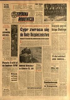 Trybuna Robotnicza, 1964, nr40