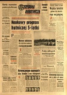 Trybuna Robotnicza, 1964, nr42