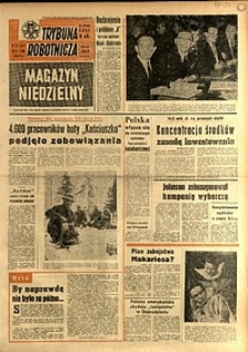 Trybuna Robotnicza, 1964, nr51