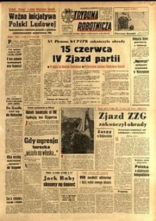 Trybuna Robotnicza, 1964, nr64