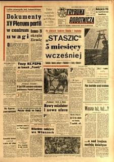 Trybuna Robotnicza, 1964, nr67