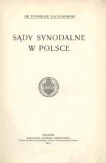 Węgierskie i polskie osadnictwo Spiżu do połowy XIV wieku