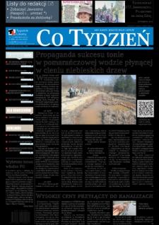 Co Tydzień Jaworzno, 2013, nr37 (1146)