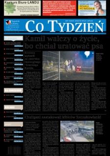 Co Tydzień Jaworzno, 2013, nr41 (1150)