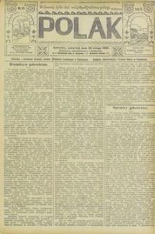 Polak, 1906, R. 2, nr 23
