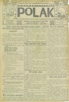 Polak, 1906, R. 2, nr 32