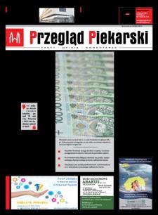 Przegląd Piekarski, 2013, nr3 (106)