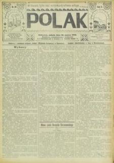 Polak, 1906, R. 2, nr 36