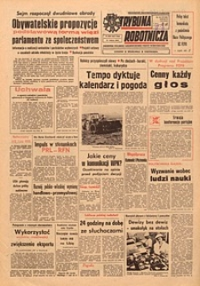Trybuna Robotnicza, 1986, nr84