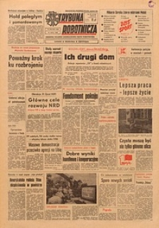 Trybuna Robotnicza, 1986, nr93