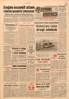 Trybuna Robotnicza, 1986, nr96