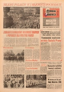 Trybuna Robotnicza, 1986, nr102