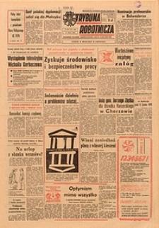 Trybuna Robotnicza, 1986, nr113