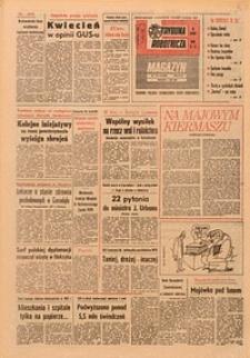 Trybuna Robotnicza, 1986, nr114