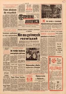 Trybuna Robotnicza, 1986, nr119