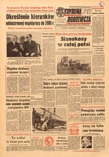 Trybuna Robotnicza, 1986, nr124