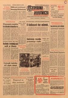 Trybuna Robotnicza, 1986, nr129