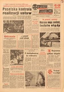 Trybuna Robotnicza, 1986, nr142