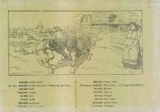 888 150 sztuk bydła (w tem 640 000 krów dojnych...)... = 888 150 Stück Vieh (darunter 640 000 Milchkühe...)...