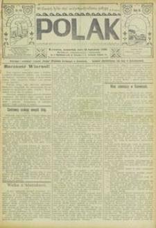 Polak, 1906, R. 2, nr 44
