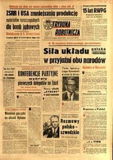 Trybuna Robotnicza, 1964, nr94