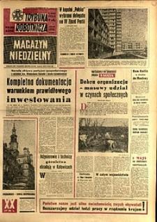Trybuna Robotnicza, 1964, nr98