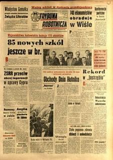 Trybuna Robotnicza, 1964, nr105