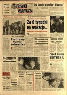 Trybuna Robotnicza, 1964, nr108