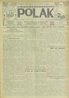 Polak, 1906, R. 2, nr 48