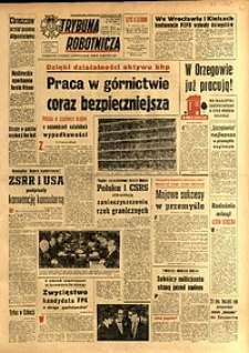 Trybuna Robotnicza, 1964, nr129