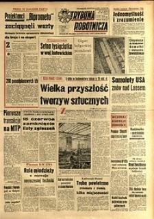 Trybuna Robotnicza, 1964, nr136