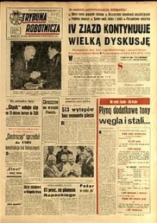 Trybuna Robotnicza, 1964, nr144
