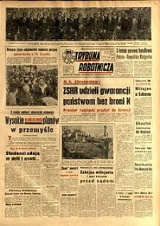 Trybuna Robotnicza, 1964, nr147