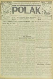 Polak, 1906, R. 2, nr 51