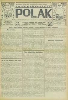 Polak, 1906, R. 2, nr 53