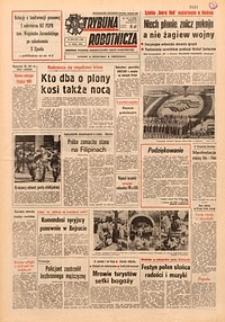 Trybuna Robotnicza, 1986, nr157