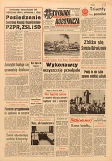Trybuna Robotnicza, 1986, nr166