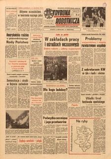 Trybuna Robotnicza, 1986, nr172