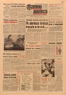 Trybuna Robotnicza, 1986, nr178
