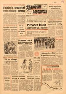 Trybuna Robotnicza, 1986, nr188